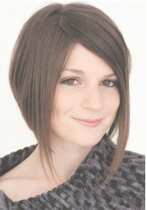 10 Classic Medium Length Bob Hairstyles – Popular Haircuts Within High Low Bob Hairstyles (View 9 of 15)