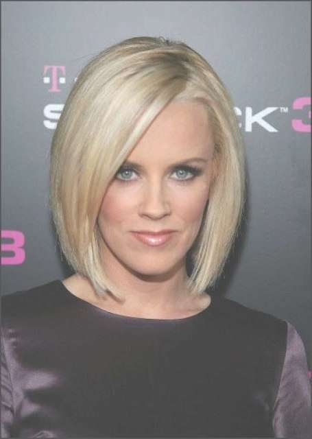 11 Best Oval Face Shapes Images On Pinterest | Hairstyles, Braids Throughout Bob Haircuts For Long Faces (View 6 of 15)