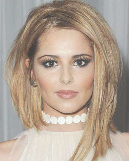 Cheryl Cole Short Haircut 2018 Haircuts Models Ideas