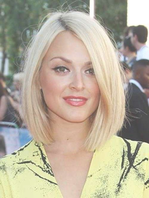 15 Best Bob Hairstyles For Women Over 40 | Bob Hairstyles 2017 In Bob Hairstyles For Women Over (View 7 of 15)