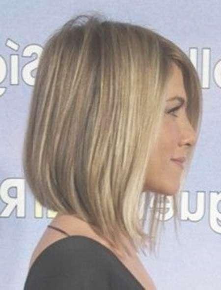 15 Long Bob Hair Cuts | Hairstyles & Haircuts 2016 – 2017 Throughout Angel Bob Haircuts (View 8 of 15)