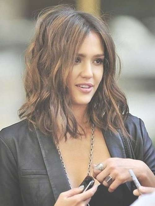 light brown bob hairstyles bob hairstyles 2017 15 best collection of light brown bob hairstyles 20