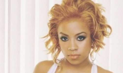 Featured Photo of Keyshia Cole Bob Hairstyles