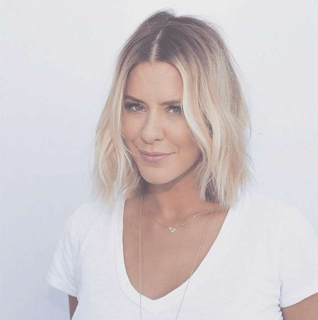 429 Best Courtney Kerr Images On Pinterest | Locks, Bell Bottoms Intended For Courtney Kerr Bob Haircuts (View 4 of 15)