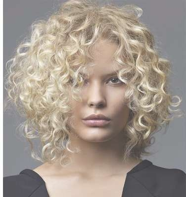 5 Best Long Bob Haircuts | Naturallycurly With Regard To Long Curly Bob Haircuts (View 9 of 15)