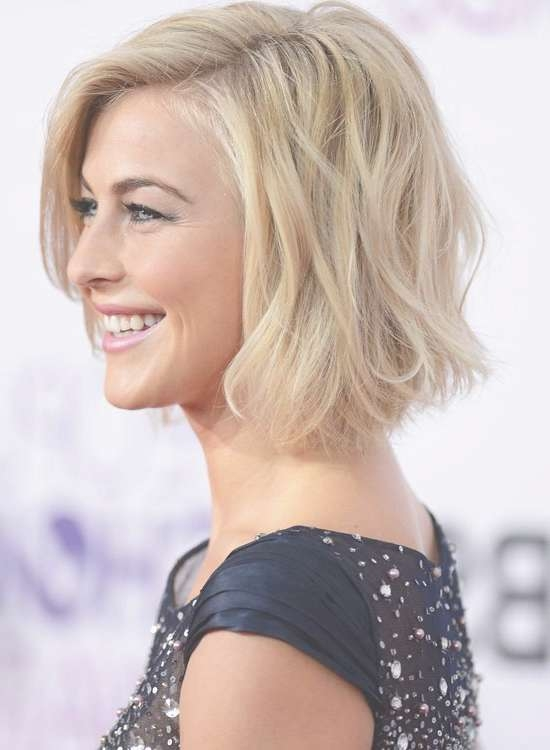 50 Teen Haircuts For Summer In Bob Haircuts For Teenage Girl (View 12 of 15)
