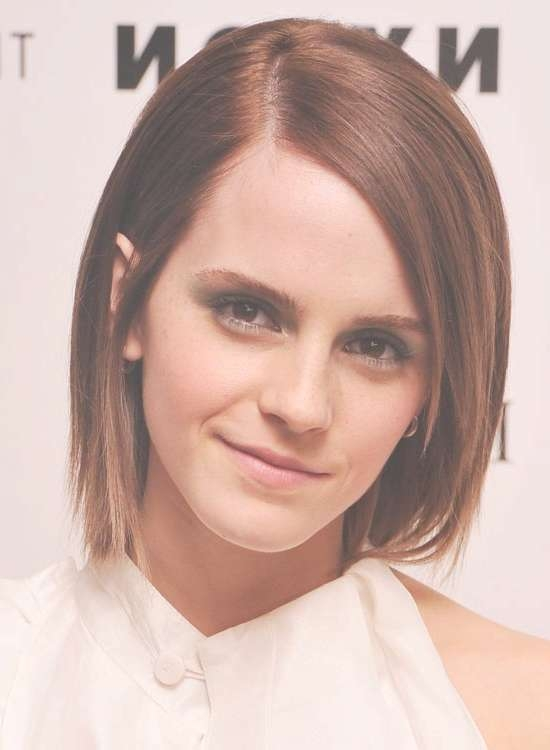 50 Teen Haircuts For Summer Intended For Bob Haircuts For Teenage Girl (View 4 of 15)