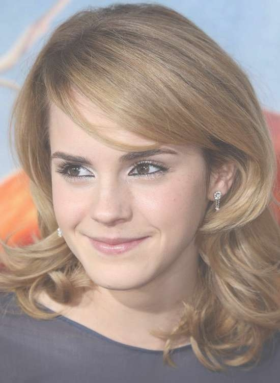 50 Teen Haircuts For Summer Intended For Bob Haircuts For Teens (View 13 of 15)