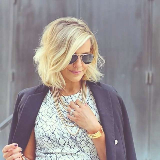 51 Best My Courtney Kerr Obsession Images On Pinterest Pertaining To Courtney Kerr Bob Haircuts (View 12 of 15)