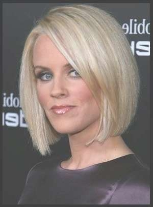 55 Best Hair Images On Pinterest   Hairstyles, Braids And Bob Inside Womens Medium Length Bob Hairstyles (View 13 of 15)