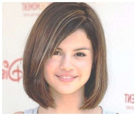 Featured Photo of Bob Haircuts For Teens