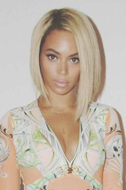 Best 25+ Black Bob Hairstyles Ideas On Pinterest | Straight Black In Black Girl Bob Haircuts (View 14 of 15)