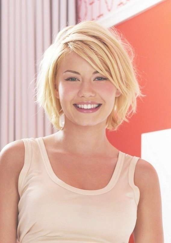 haircuts and colors 2018 popular bob hairstyles 4974