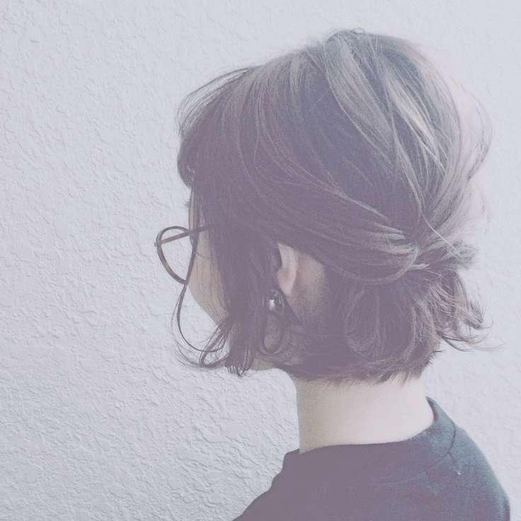 Best 25+ Bob Updo Hairstyles Ideas On Pinterest | Bridesmaid Hair Pertaining To Bob Hairstyles Updo Styles (View 7 of 15)