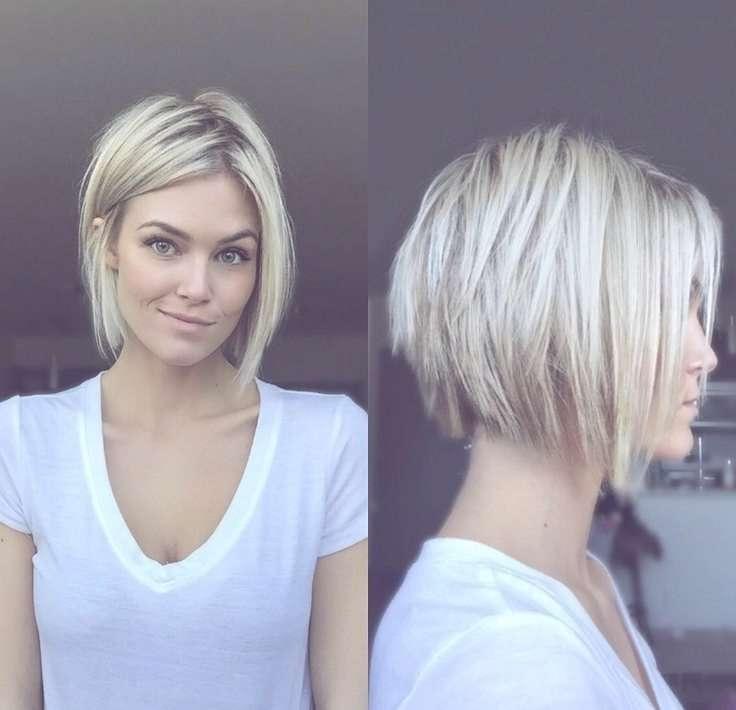 short-blonde-bob-hairstyles