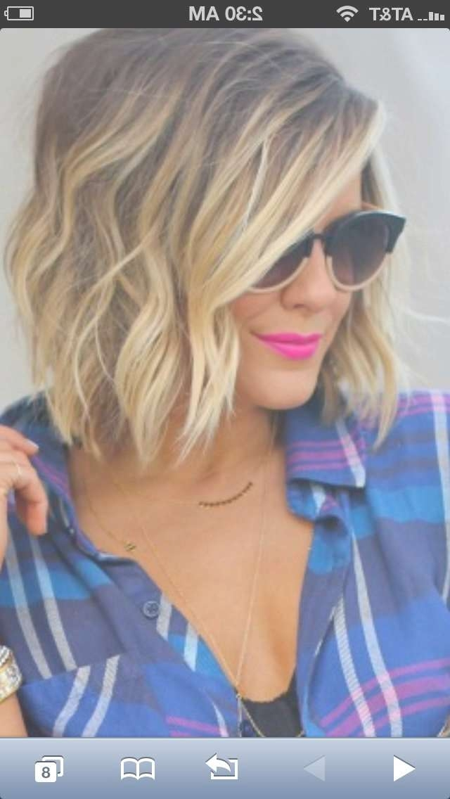 Best 25+ Courtney Kerr Ideas On Pinterest | What Courtney Wore With Courtney Kerr Bob Haircuts (View 2 of 15)