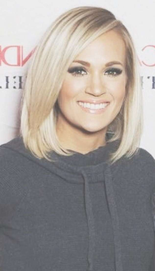 Blonde Haircuts With Layers Best Image Of Blonde Hair 2018
