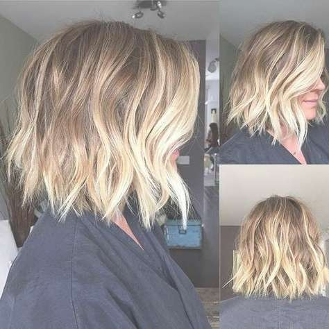 Best 25+ Ombre Bob Ideas On Pinterest | Ombre Bob Hair, Ombre Hair For Bob Haircuts With Ombre Highlights (View 9 of 15)