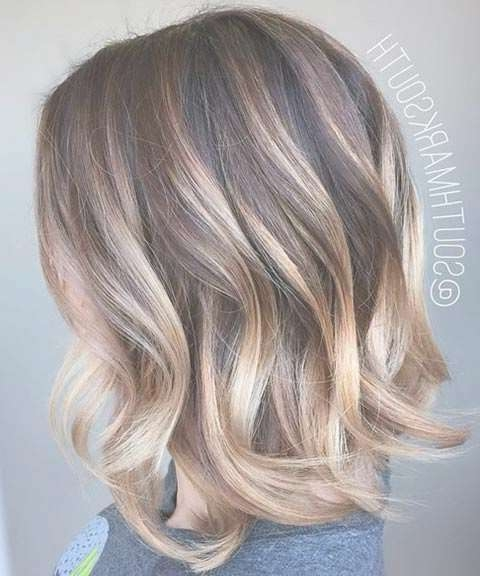 Best 25+ Ombre Bob Ideas On Pinterest | Ombre Bob Hair, Ombre Hair Regarding Bob Haircuts With Ombre Highlights (View 7 of 15)