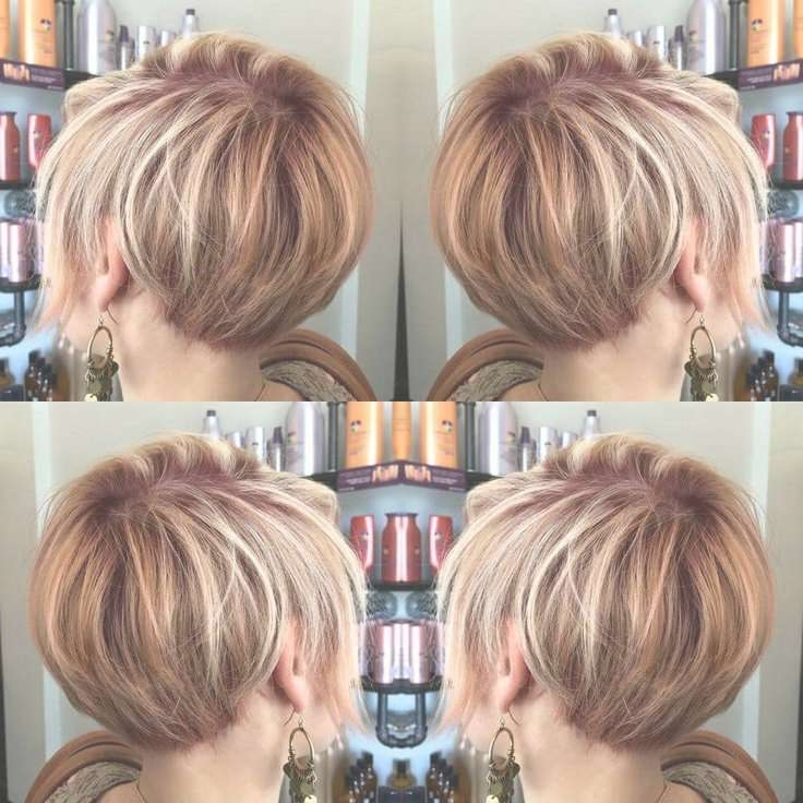 Best 25+ Pixie Bob Ideas On Pinterest | Long Pixie Bob, Pixie Bob Intended For Long Pixie Bob Haircuts (View 7 of 15)