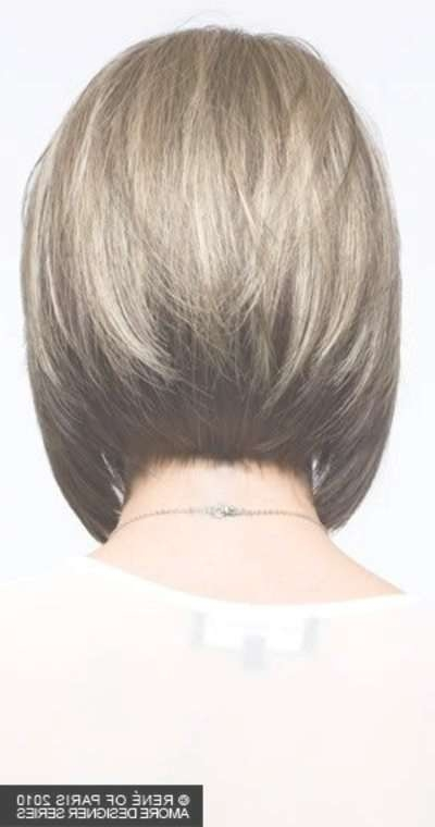 Best 25+ Swing Bob Hairstyles Ideas On Pinterest   Shirt Bob For Swing Bob Haircuts (View 15 of 15)