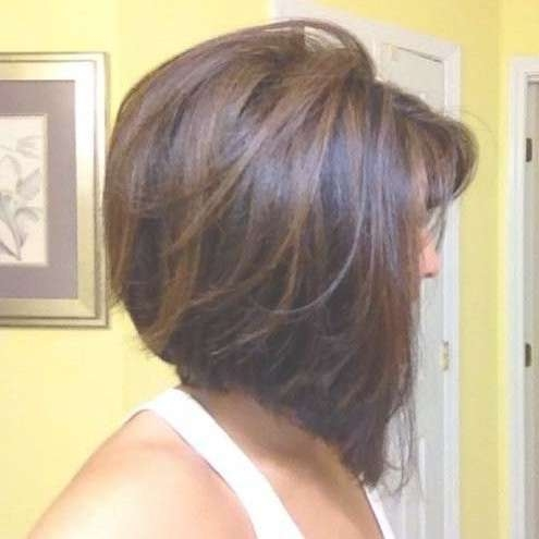 Featured Photo of Swing Bob Haircuts