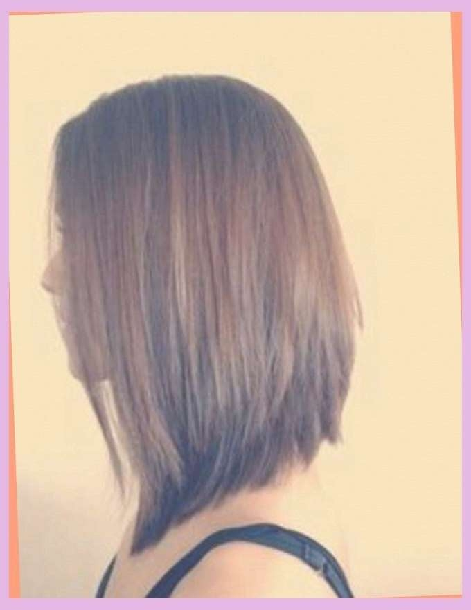 Featured Photo of Long Swing Bob Haircuts