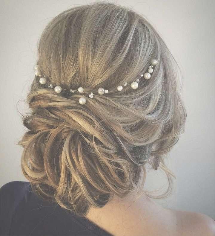 Best 25+ Updo For Short Hair Ideas On Pinterest | Short Hair Updo For Bob Hairstyles Updo Styles (View 12 of 15)