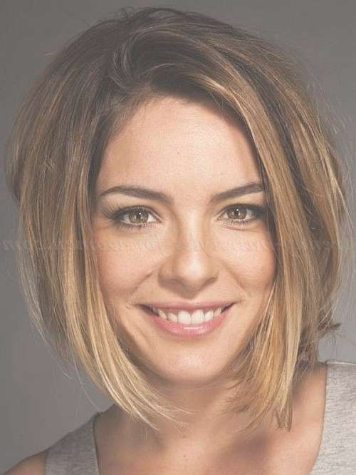 Bob Haircut – Ombre Bob Hairstyle | Trendy Hairstyles For Women Intended For Bob Hairstyles With Ombre (View 11 of 15)