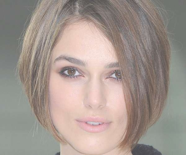 Brown Hair Bob Hairstyles – Hairstyle Fo? Women & Man Throughout Light Brown Hair Bob Haircuts (View 13 of 15)