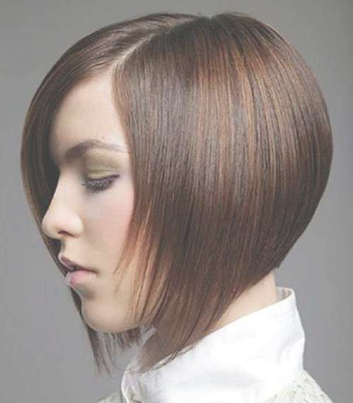 The Best Chinese Bob Haircuts Styles