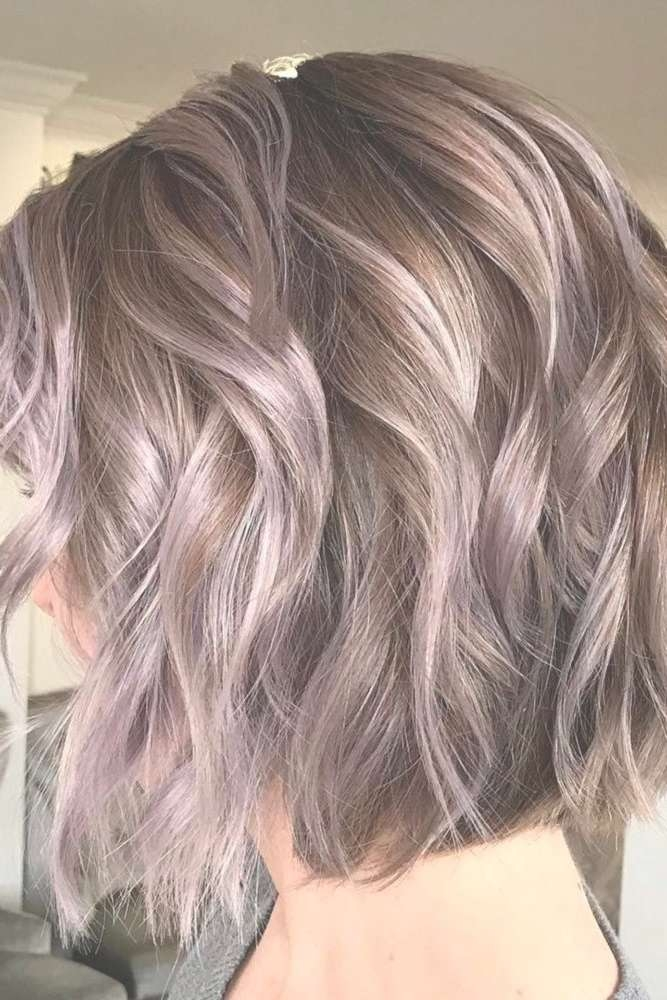 Hairstyles Ideas : Medium Bob Haircuts With Bangs And Layers Intended For Medium Bob Hairstyles (View 11 of 15)