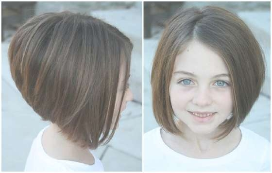 Http://thepleatedpoppy/wp Content/uploads/2013/02/picmonkey Within Bob Haircuts For Girls (View 9 of 15)
