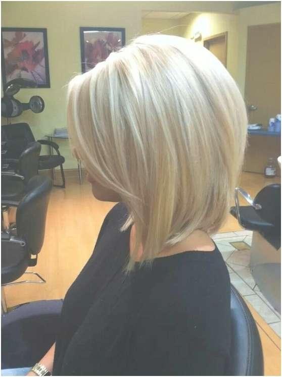 Medium Bob Hairstyle: Blonde Hair Ideas – Popular Haircuts Intended For Bob Hairstyles For Medium Length Hair (View 3 of 15)