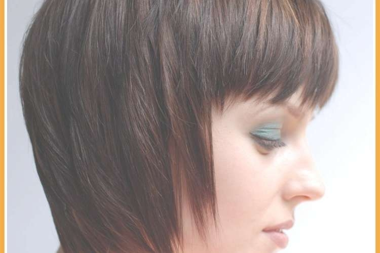 haircuts for faces hair explore photos of neck length bob hairstyles showing 10 4430