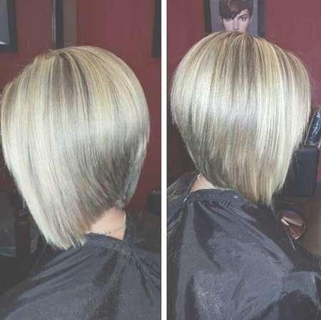 Medium Length Bob Hairstyle For Women – Popular Haircuts With Medium Length Bob Haircuts (View 12 of 15)