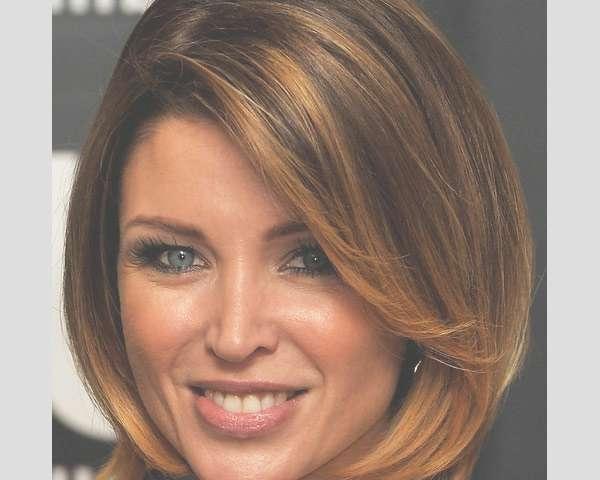 Medium Length Hair Straight Bob   Medium Hair Styles Ideas – 23848 For Bob Hairstyles For Medium Length Hair (View 15 of 15)
