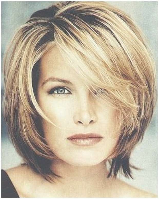 Displaying Gallery Of Bob Haircuts For 40 Year Olds View 12 Of 15