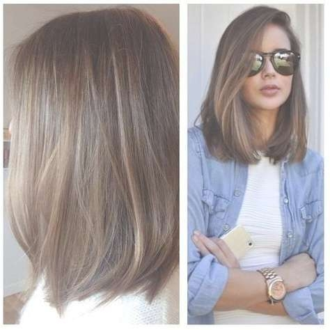 The 25+ Best Round Face Bob Ideas On Pinterest   Short Hair Cuts Throughout Bob Haircuts For Round Faces Thick Hair (View 5 of 15)