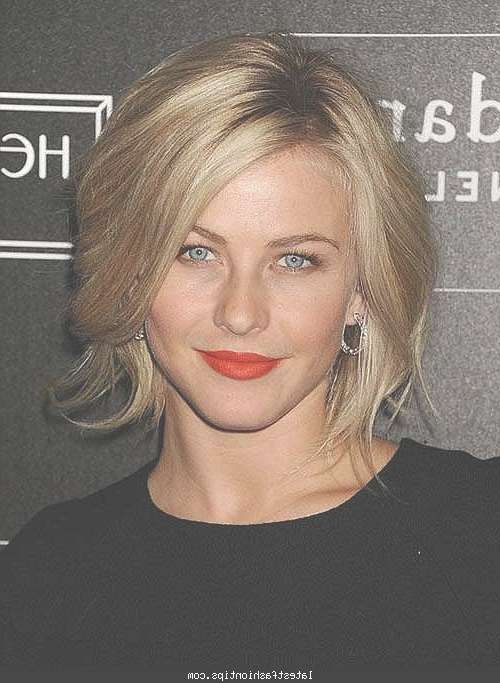 The Modern Bob Hairs – Latestfashiontips ® For Modern Bob Hairstyles (View 14 of 15)