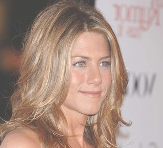 Top 8 Famous Bob Hairstyles 2015 Of Jennifer Aniston 3 – Style In Us With Rachel Green Bob Hairstyles (View 14 of 15)