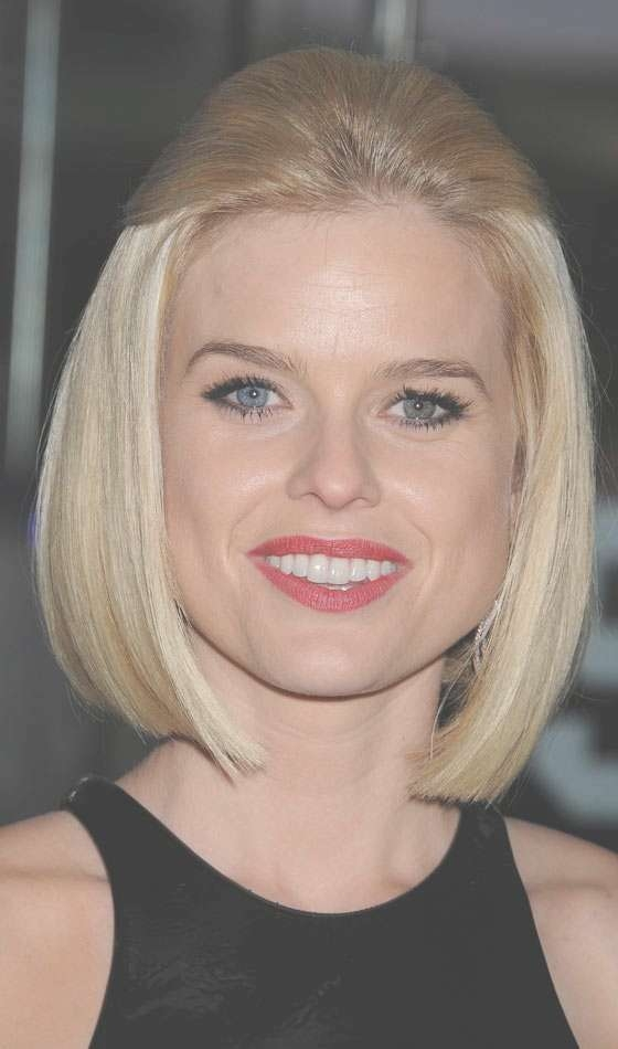 10 Beautiful Half Up Half Down Prom Hairstyles You Can Try Today In Half Up Half Down Bob Haircuts (View 3 of 25)