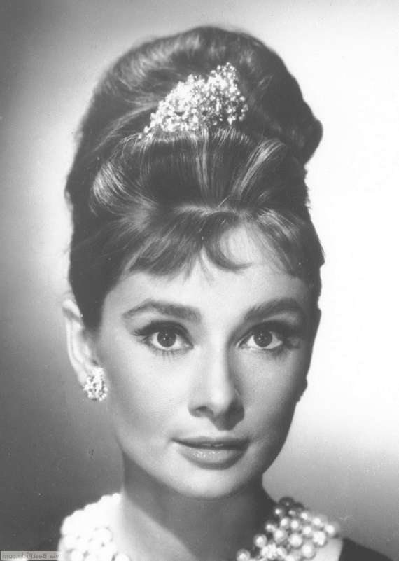 10 Best 1960's Hairstyles For Women Inspirediconic Names With Regard To Most Current 1960S Medium Hairstyles (View 16 of 25)