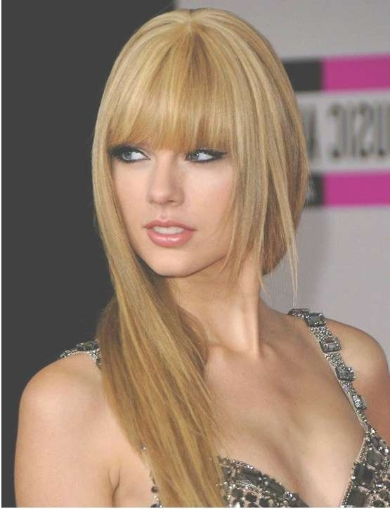 10 Easy Hairstyles That Make You Look Younger With Regard To Most Current Medium Haircuts To Look Younger (View 10 of 25)
