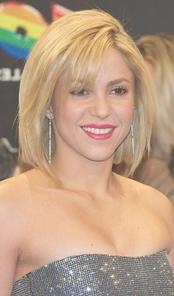 10 Trendy Graduated Bob Hairstyles You Can Try Right Now With Hairdos For Bob Haircuts (View 1 of 25)