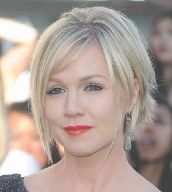 111 Hottest Short Hairstyles For Women 2018 – Beautified Designs Throughout Current Medium Haircuts For Petite Women (View 11 of 25)
