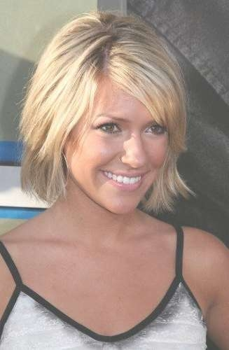 16 Best Fine Thin Hairstyles Images On Pinterest | Hair Cut Inside Most Recent Medium Hairstyles For Fine Straight Hair (View 24 of 25)