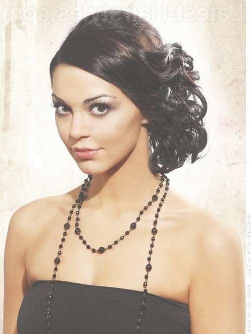 Featured Photo of 20S Medium Hairstyles