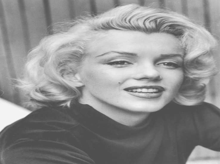 1950S Hairstyles: Famous 50S Actresses' Hair | Medium Length Curls With Regard To Most Current 1950S Medium Hairstyles (View 18 of 25)