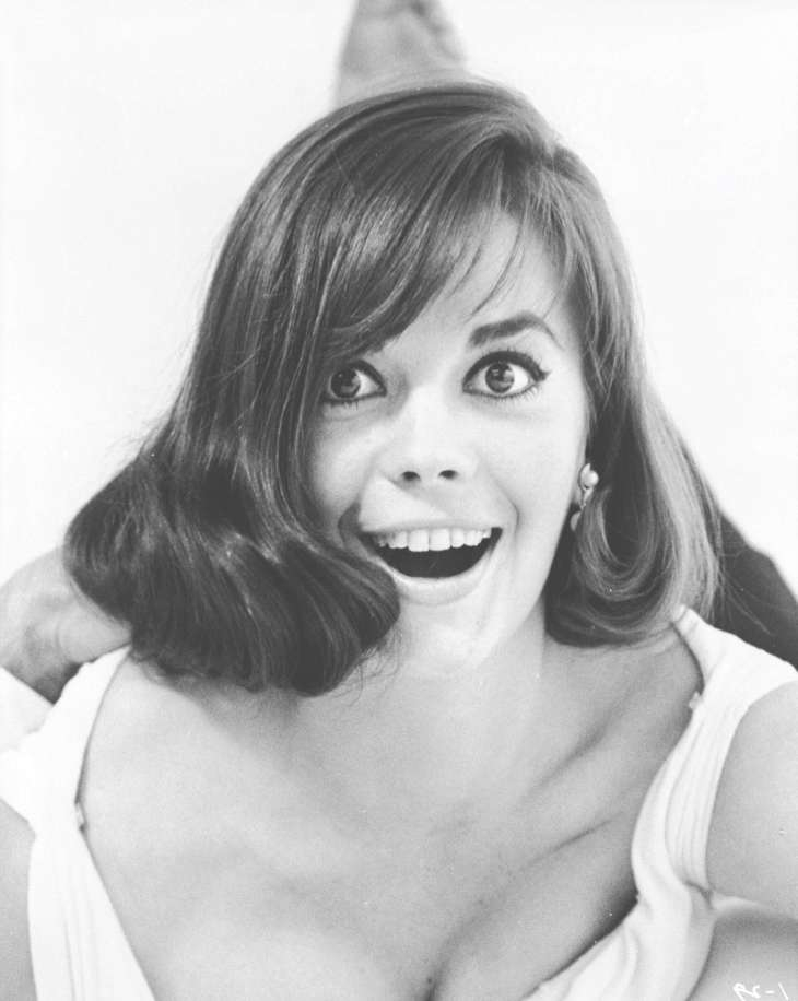 1960S Hairstyles & Celebrities Inside Most Up To Date 1960S Medium Hairstyles (View 4 of 25)